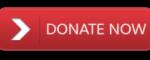 donate-e1458853536834